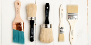 fusion-mineral-paint_4-tips-to-help-you-use-fusion-like-a-pro_05