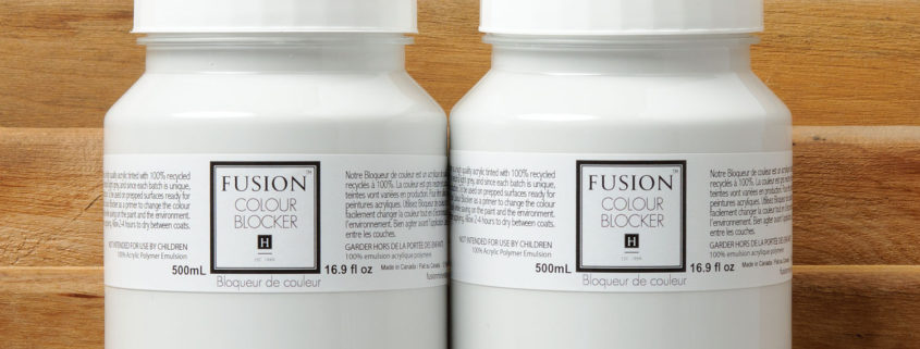 fusion-mineral-paint_concealer_03