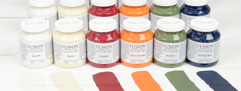 FUSION-ALL-NEW-COLOURS-2017