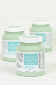 fusion-mineral-paint_penney-company-designer-collection_02-638x960