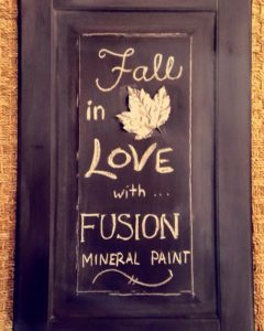 fusion-mineral-paint_make-your-own-chalkboard-with-fusion™-mineral-paint_04
