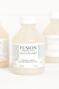 fusion-mineral-paint_tough-coat™_04