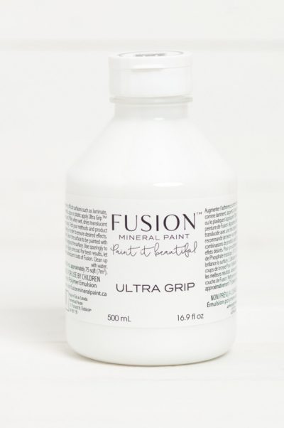fusion-mineral-paint_ultra-grip