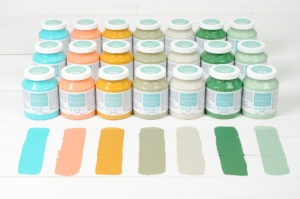 fusion-mineral-paint_penney-company-designer-collection